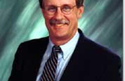 Dr. John A. Kozarek, MD - Madison, WI