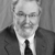 Edward Jones - Financial Advisor: Bob Bartenstein