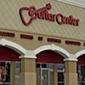 Guitar Center - Orlando, FL