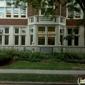 Sullivan High School - Chicago, IL