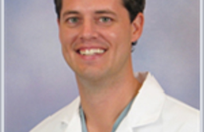 Dr. Stephen M Strevels, MD - Knoxville, TN
