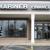 Mariner Finance - Syracuse