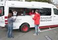 American Red Cross - Cedar Rapids, IA
