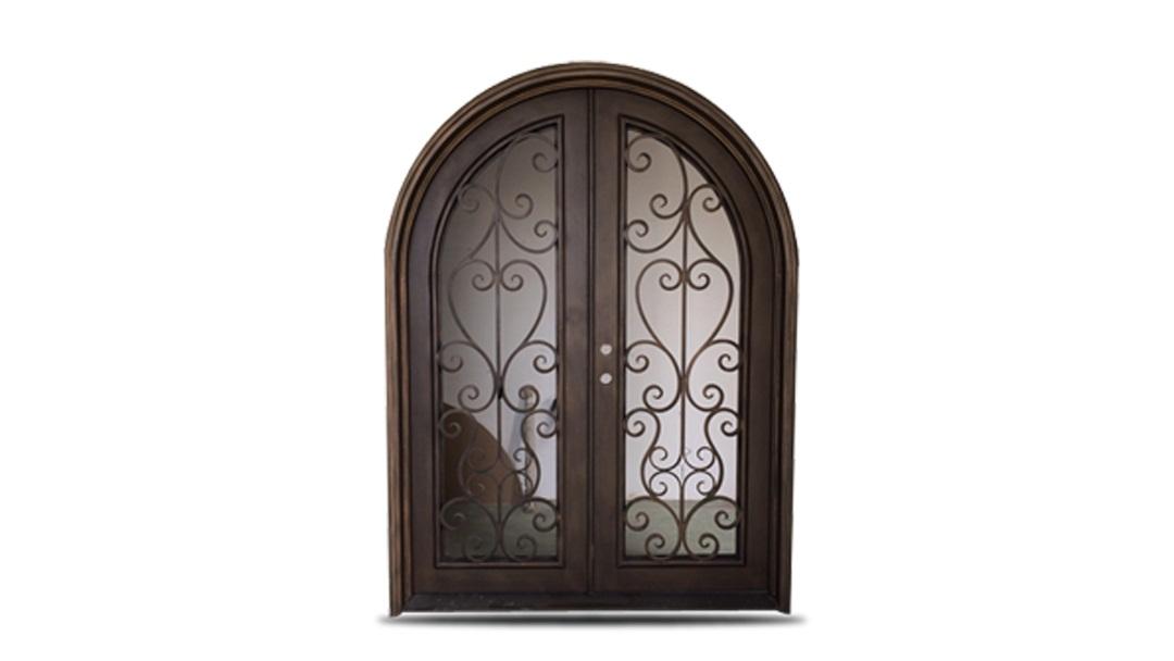 Beau Hardwood Door U0026 Bevel 2333 Commercial Dr, Auburn Hills, MI 48326   YP.com