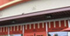 Pastini Corvallis - Corvallis, OR