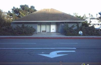 Richard B Blum Law Office - San Clemente, CA