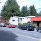 Cat Clinic Of Seattle - Seattle, WA
