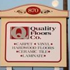 Quality Floors