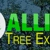 Allied Tree Experts