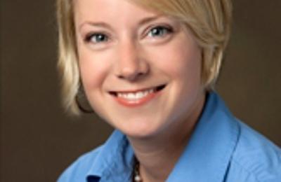 Janet Wilson, CPNP - Austin, TX
