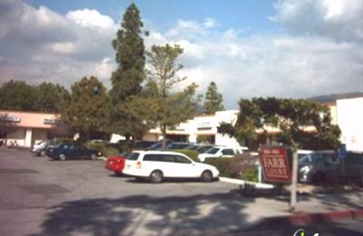 Dvc - Glendora, CA