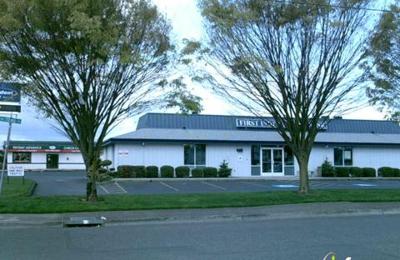 Lighthouse Acceptance Corporation - Vancouver, WA