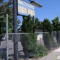 East Bay Korean Baptist Church - Oakland, CA