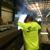 Steel Fab Enterprises LLC