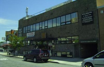 Astoria Pediatric Associates PC - Bayside, NY