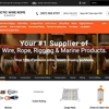 Arctic Wire Rope & Supply Inc
