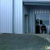 Oregon Barrel Works Inc