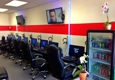 Cyber City Lan Center - Los Angeles, CA