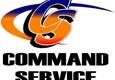 "Command Service Center - Antioch, IL. ""Your Complete Service Company"""