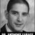 Dr. Anthony L Sarage, DPM