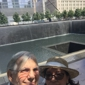 Career Ladders Inc.. 9/11 Memorial