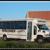 Perkiomen Motorcoach