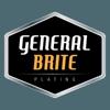 General Brite Plating