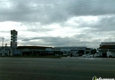 FOOTHILL QUICKY SMOG - Upland, CA