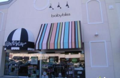 Baby Bliss - Dallas, TX