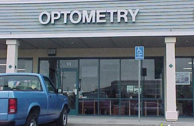 Jackson Medical Supply - Vallejo, CA