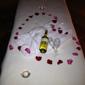 Turquoise Tea Spa & Beauty Bar - Charlotte, NC