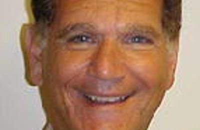 Dr. Steven Robert Previte, MD - North Andover, MA