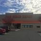 The Home Depot - Greensboro, NC