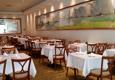 City View Restaurant - San Francisco, CA