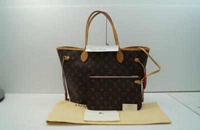 Dallas Designer Handbags Richardson Tx
