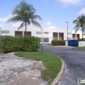 C I G Hospitality - Miami, FL