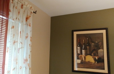 Robert Thimons Jr Painting Contractor Inc - New Kensington, PA