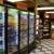 Cater-Matic Full Line Vending Inc.