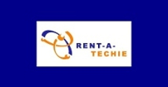 Rent A Techie - Tucson, AZ