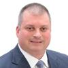 Dave Ferraro - Ameriprise Financial Services, Inc.