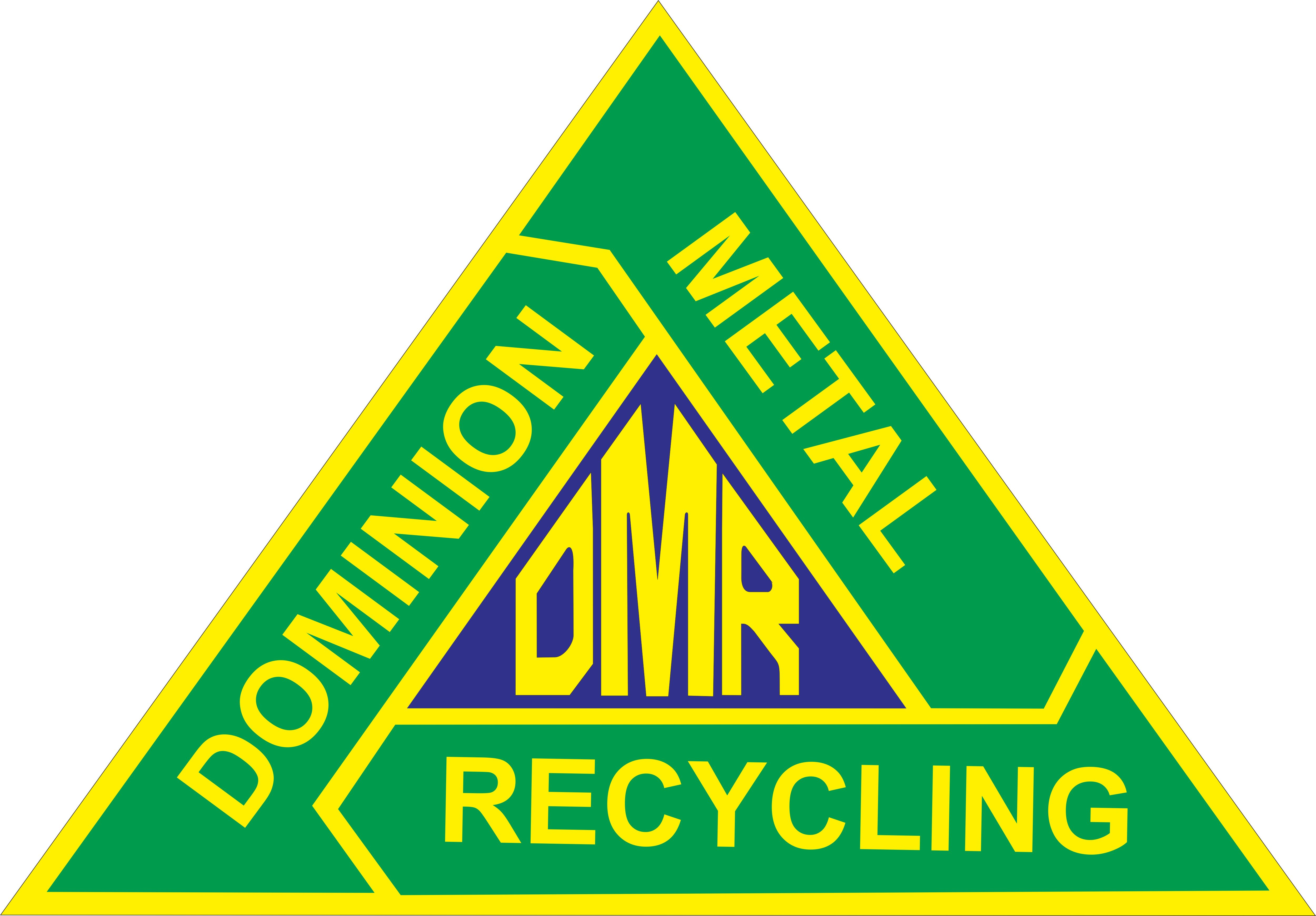 Dominion Metal Recycling Center-Wildwood 4316 County Road