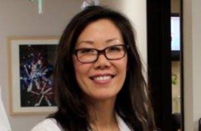 Shirley Chi, M.D. - Arcadia, CA