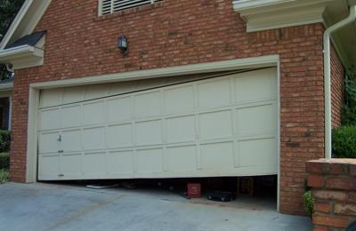 Affordable Garage Doors Maryland Home Desain 2018