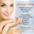 Image Medical Spa   Med Spa   Botox
