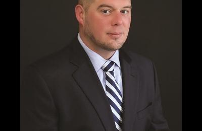 J.P. Merk - State Farm Insurance Agent - Elyria, OH