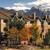 Pinnacle Highland Apartments