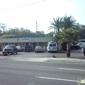 Lupton's Buffet Restaurants & Catering - Temple Terrace, FL