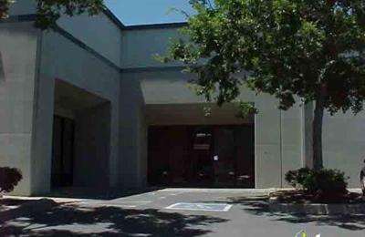 Custom Home Accessories Inc - Rancho Cordova, CA