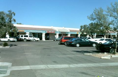 La Fayette Estetica - Phoenix, AZ