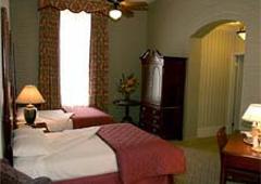 Prince Conti Hotel - New Orleans, LA